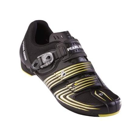 Pearl Izumi 2013/14 Men's Race RD II Road Cycling Shoe - 15112009