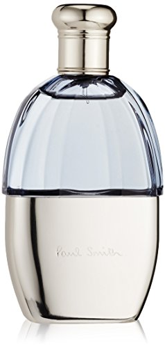 Paul Smith Portrait Eau de Toilette Vaporizzatore, Uomo - 40 ml