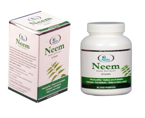 Neem Us Pharmacy