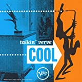 echange, troc Compilation, The Gil Evans Orchestra - Cool Talkin Verve
