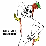 Milk Man