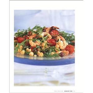 Sunshine Food (DK America Livre en Ligne - Telecharger Ebook
