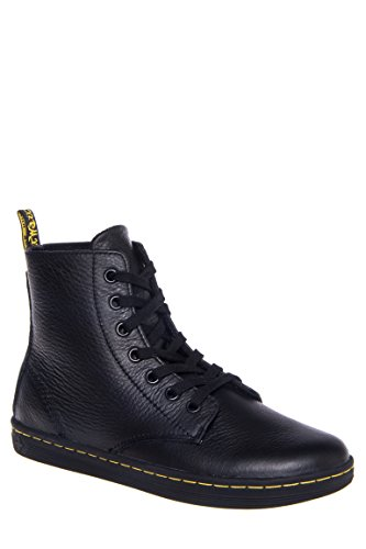 Leyton Lace-Up Boot