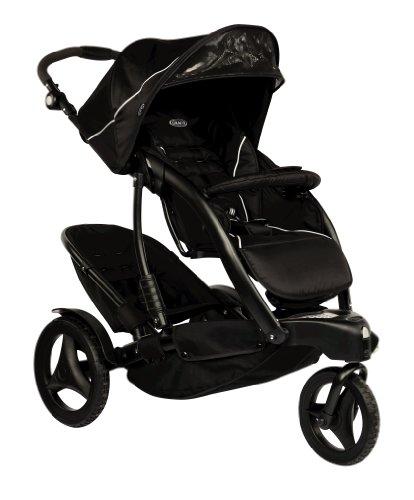 graco-trekko-duo-stroller-sport-luxe