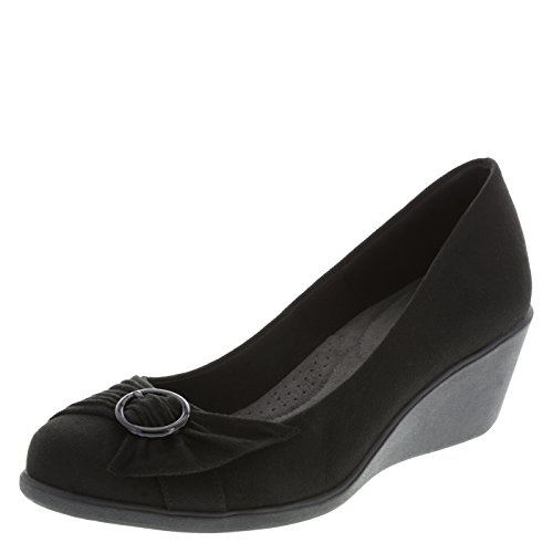 5. dexflex Comfort Women's Eleanor Wedge