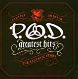 Greatest Hits: The Atlantic Years Thumbnail Image
