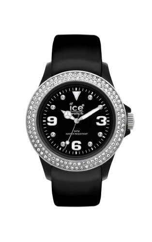 Ice-Watch Stone CollectionST.BS.U.L.10- Orologio da donna