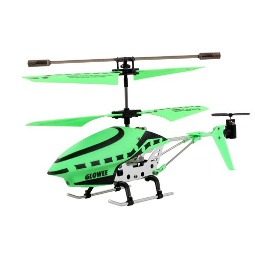 REVELL-24089-Micro-Heli-Glowee-Glow-in-the-Dark-Heli