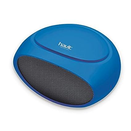 Havit-HV-SKC437-Portable-Speaker