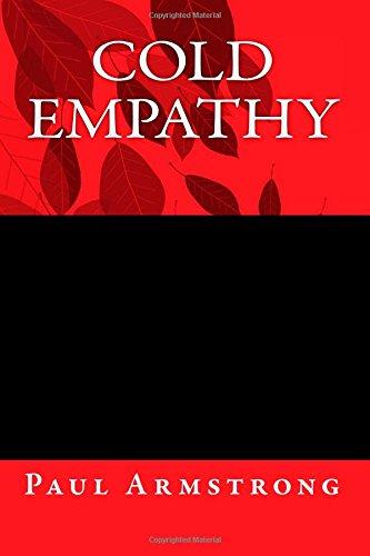 Cold Empathy