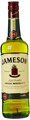 jameson-whisky-70-cl
