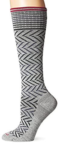 Sockwell Womens Chevron Moderate (15…