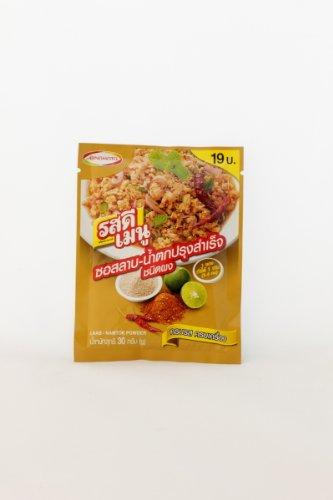 rosdee-manu-laab-namtok-powder-spicy-minced-pork-chicken-salad-powder