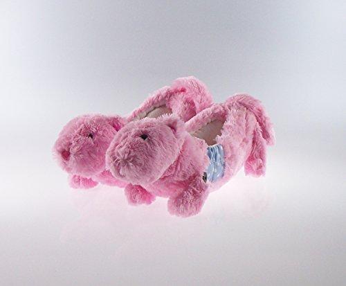 Protge-lame-mouse-patin-artistique-Marque-Paradice-Modle-unique-chat-rose-Vient-avec-serviette-pour-essuyer-les-lames