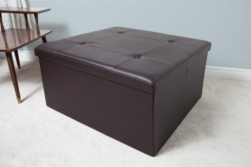 Magnificent Folding Ottomanssale Com Alphanode Cool Chair Designs And Ideas Alphanodeonline
