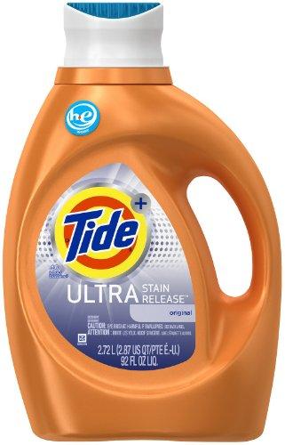 tide-ultra-stain-release-high-efficiency-liquid-laundry-detergent-92-oz-original