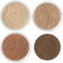 bareMinerals-MATTE-SPF-15-Foundation-with-Click-Lock-Go-Sifter