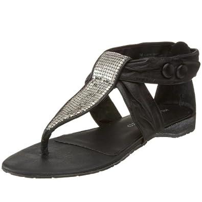 ## 2013 ليدي شوز...lady shoes