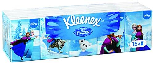 panuelos-kleenex-disney-pack-de-5-x-15-paquetes-total-75-paquetes