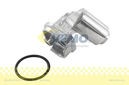 Vemo V30-72-0086 Sensor, Motorölstand