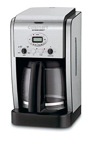 Cuisinart-DCC2650E-Cafetire-filtre-acier-bross-Verseuse-verre-18-L