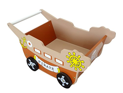 bebe-style-childrens-pirate-ship-trolley-walker-toy-box-push-along