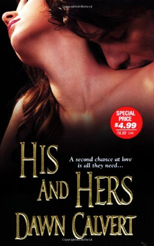 Image of His And Hers (Zebra Historical Romance)