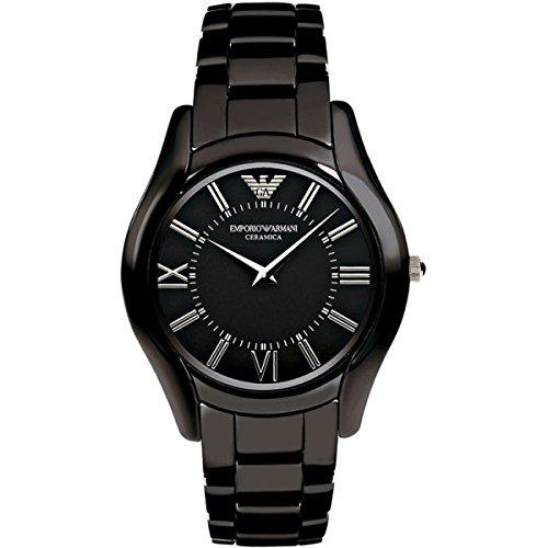 Emporio Armani AR1441 - Reloj para mujeres