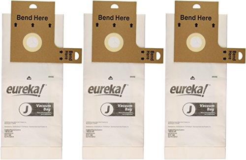genuine-eureka-style-j-vacuum-bag-61515c-3-bags