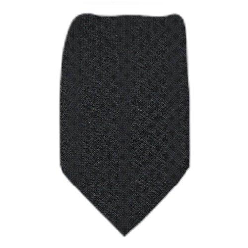 Calvin-Klein-Designer-Mens-Necktie-Ties