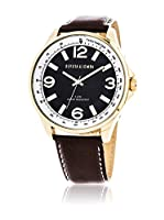 Devota & Lomba Reloj de cuarzo Man DL003ML-02 45.50 mm