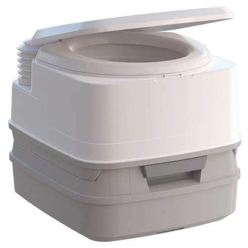 thetford-porta-potti-260b-marine-toilet-w-hold-down