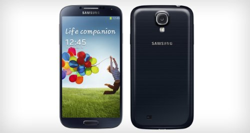 Samsung Galaxy S4 I9500 16GB 3G版  (White ホワイト) SIMフリー 海外携帯