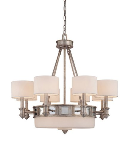 savoy-house-1-1101-8-211-caracas-collection-8-light-chandelier-argentum-finish-with-white-frosted-gl