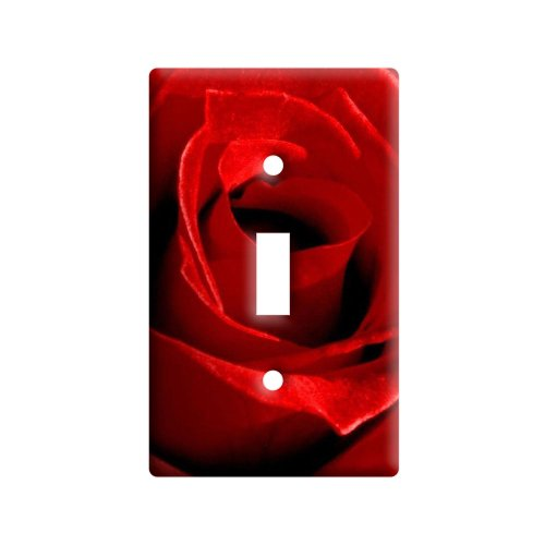 rose light switch covers order online rose light switch cove