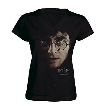 Harry Potter suit également la mode vestimentaire - Page 3 41JMzxW4i%2BL._SX342_