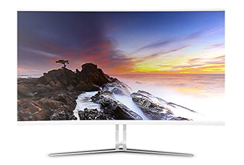 Microboard-M340CLZ-34-Curved-3440x1440-REAL100HZ-AMD-FREE-Sync-Gaming-Monitor
