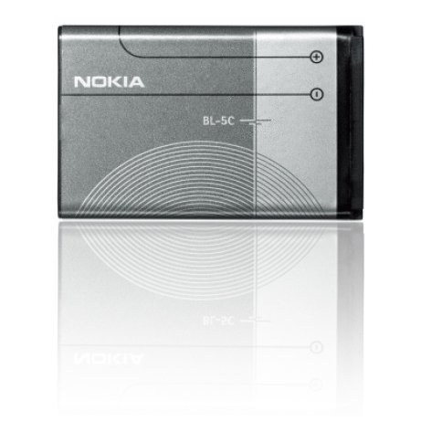 Nokia BL-5C for 7610 N70