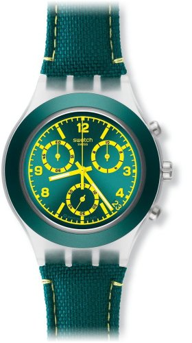 Swatch SVCK4070 Orologio da Uomo