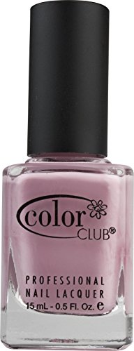 color-club-nail-lacquer-get-a-clue-number-903-15-ml