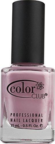 color-club-vernis-a-ongles-get-a-clue-nombre-903-15-ml