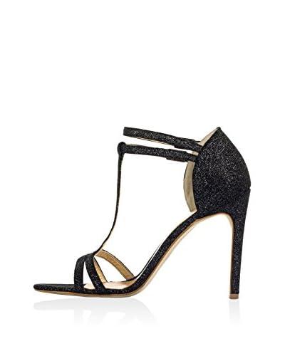 L37 High Heels O_Dans_Ss33