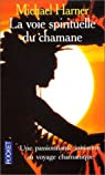 rencontres chamaniques