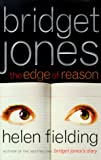 Bridget Jones: The Edge of Reason (0670892963) by Helen Fielding