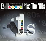 Billboard #1's: The 80's