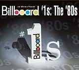 Billboard #1's: The 80's