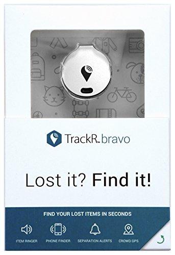 TrackR-Bravo-Tracking-Device