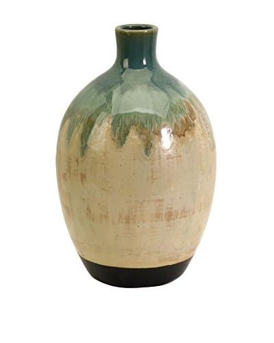Lorant Vase, Small
