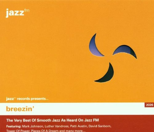 Various Artists - The Best Smooth Jazz - Zortam Music