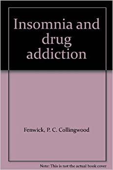 drug addiction literature